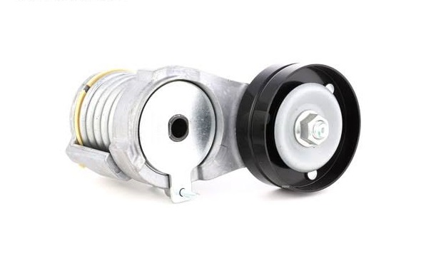 ALTERNATÖR GERGİ KÜTÜĞÜ KOMPLE GOLF4-BORA 1.6 16 V AZD 534013830 - Oem No: 032145299A