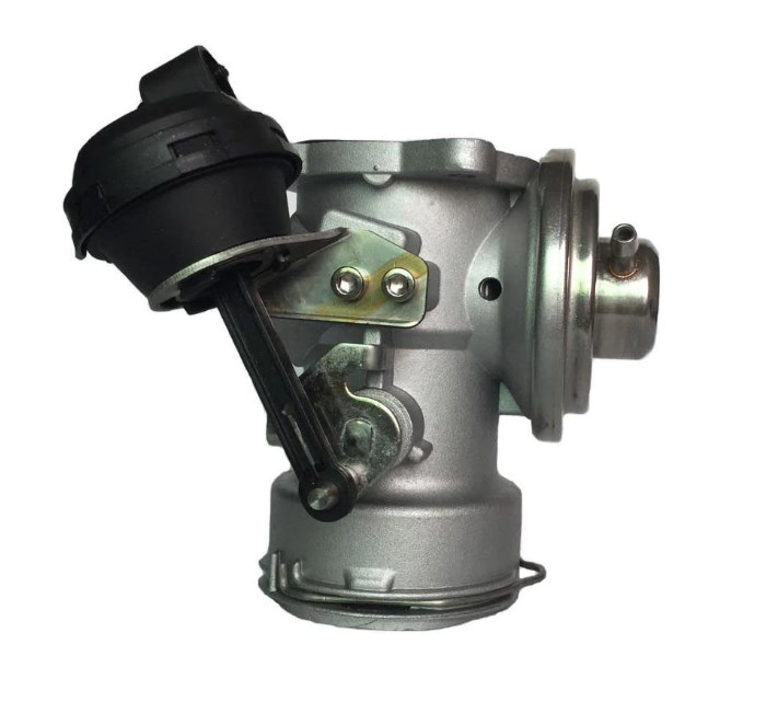EGR VALFİ VW 1.9 TDİ GOLFIV,BORA,SEAT  - Oem No: 038131501AT