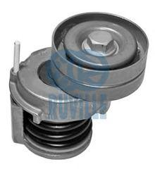 ALTERNATÖR GERGİ RULMANI KOMPLE GOLF 5-JETTA-PASSAT- A3-1.4 TSİ-1.6 FSİ - Oem No: 03C145299A
