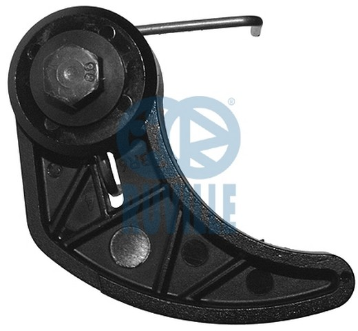 GERİCİ GOLF 4 1.6  - Oem No: 06A115130