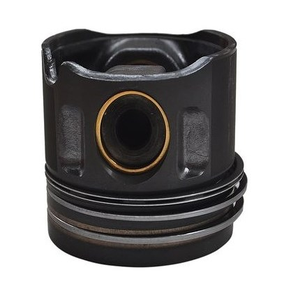 PİSTON ACV 81.51 MM 1-2 T4-LT 2.5TDİ  - Oem No: 074107065AA