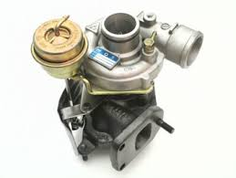 TURBO AHD  LT 2.5TDİ 1996-06 - Oem No: 074145701C