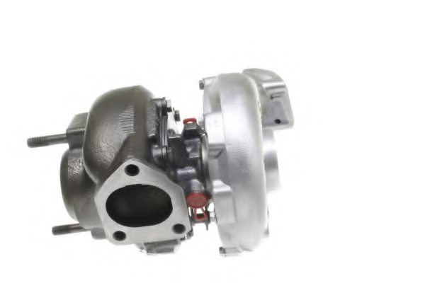 TURBO E46-83 330D-3.0D  M57N  - Oem No: 11657790328