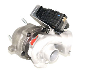 TURBO E46 318D  N47  - Oem No: 11657790994