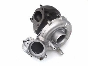 TURBO E53 3.0D  M57N  - Oem No: 11657791046