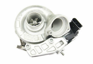 TURBO E87-90 120D-320D  M47N2  - Oem No: 11657795499