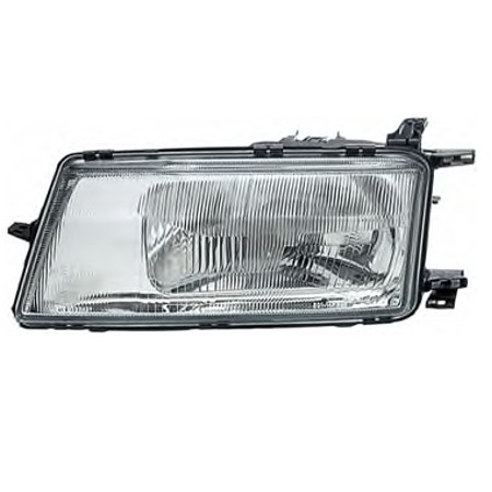 FAR LAMBASI  VECTRA A 93 95 - Oem No: 1216494R