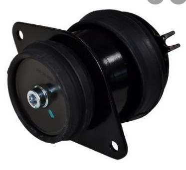 MOTOR KULAĞI ARKA SAĞ GOLF 3 - CADDY 2   - Oem No: 1H0199262A