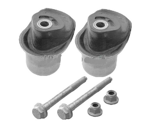 AKS BURC TAMİR SETİ (KIT) GOLF 3-4 - Oem No: 1H0501541