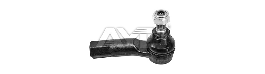 ROT BASI SOL CADDY 3/GOLF 5/JETTA/PASSAT/SCIROCCO/SUPERB >> - Oem No: 1K0423811C