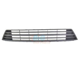 TAMPON ORTA IZGARASI ON VOLKSWAGEN CADDY 2014 > - Oem No: 2K5853677