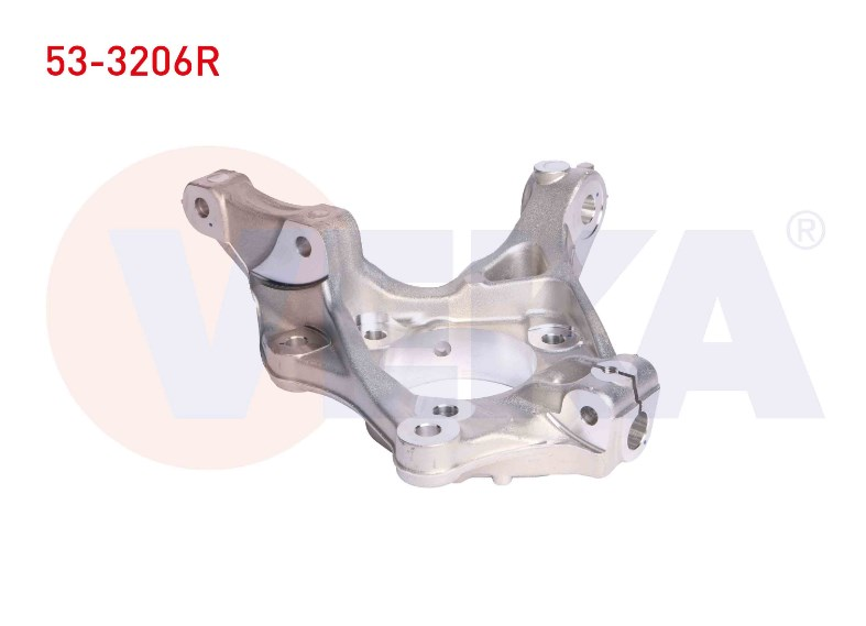 AKS TASIYICI SAG ON OPEL ASTRA J 1.3 CDTI 86,5mm 2009-2016 13319481 - Oem No: 308104