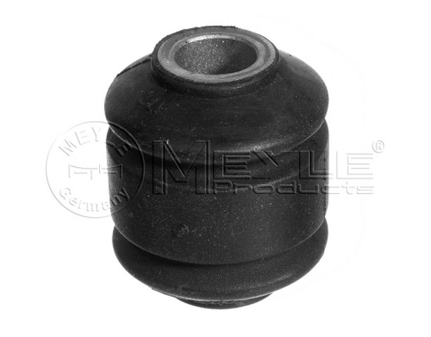 TRAVERS TAKOZU ARKA  A6  -1997 - Oem No: 431505172