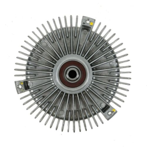 FAN TERMİĞİ MERCEDES 190(W201)  1989-1993 / C-CLASS(W202) C250D(202.125) (W124) 200D  1989-1993 / 300D 4-MATIC(124.330) - Oem No: 6032000022
