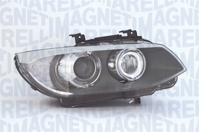 FAR Bİ-XENON ADAPT SOL E92-93 LED 2010- - Oem No: 63117273211