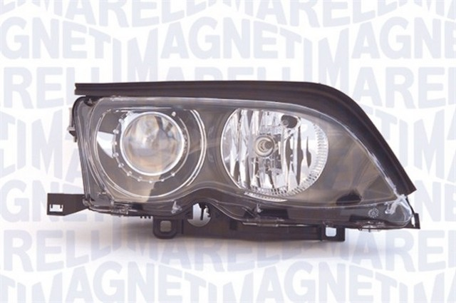 FAR XENON SOL E46  2002-05 - Oem No: 63127165775