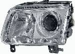FAR XENON SAĞ POLO 3  2000-01 - Oem No: 6N1941018T
