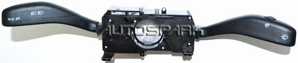 FAR SİNYAL VE SİLECEK KUMANDA KOLU VW POLO/T5/FABİA/ROOMSTAR - Oem No: 6Q0953503AC