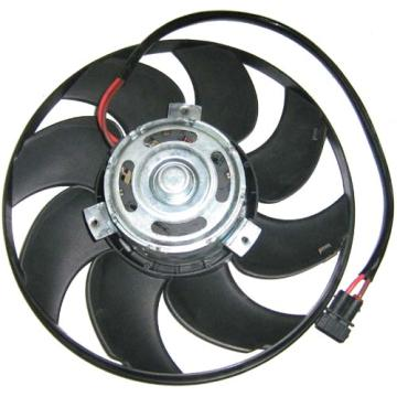 FAN MOTORU KLİMA T4 2.4-2.5 - 701959455C - Oem No: 701959455AM