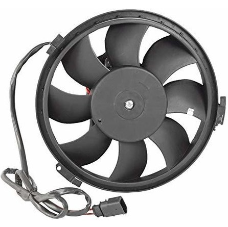 FAN AVF PASSAT 4   - Oem No: 8D0959455R