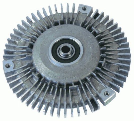 FAN TERMİK 126 260-300  103  - Oem No: A1032000422