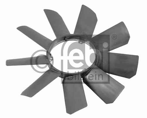 FAN TERMİK PERVANESİ    113  - Oem No: A1132000223