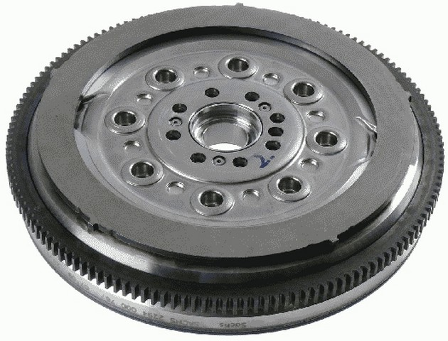 VOLANT SPRİNTER 601  - Oem No: A6010301705